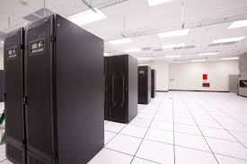 How To Create A ROOM List U2013 Exchange  Microsoft Technologies BlogHow To Design A Server Room