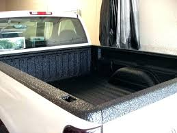 white bed liner white bed liner paint white truck bed liner edit something like this white