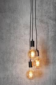 Hanglamp Oslo 150cm Zwart Its About Romi Lilnl