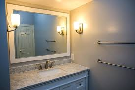 bathroom remodeling dc. Brilliant Remodeling Bathroom Renovation Dc Remodel Incredible Throughout  Remodeling Washington   Inside Bathroom Remodeling Dc N