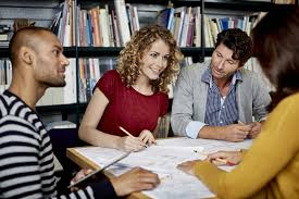 top tips when searching for a job how to get job search help at the library