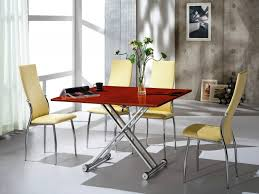 modern dining room table centerpieces. Full Size Of Dining Room:a Modern Table Centerpieces For A Room With Chandelier