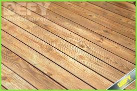 Ace Wood Royal Deck Stain Color Chart Ace Stain Sekssohbetsun Info