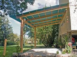 palram pergola with roof pergola