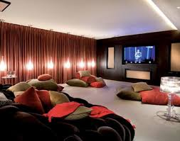 Orange Rugs For Living Room Home Theater Design Plans Orange Rugs Ideas Twin Brown Speakers