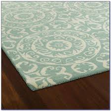 mint green rug light green area rug solid sage lime and brown olive rugs with mint