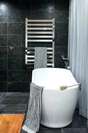 modern bathroom towel bars. Unique Bathroom Modern Bathroom Towel Bars Splashy Heated  Rack In Contemporary With And Modern Bathroom Towel Bars O