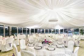 Wedding Decoration Hire Perth Wa