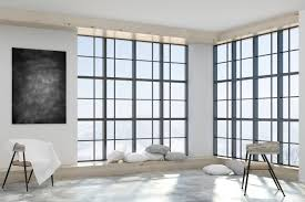 Industriefenster Alles über Loft Fenster