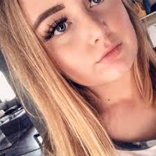 Abby Tucker Facebook, Twitter & MySpace on PeekYou