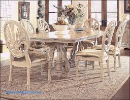 gathering dining tables 12 photos
