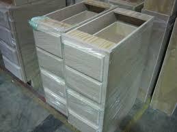deep base cabinets 16 inch base cabinet lower cabinet drawers kitchen door pulls kitchen cabinet base units