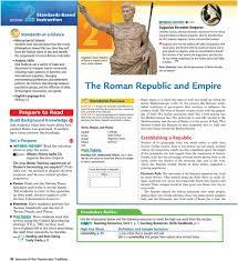 The Roman Republic And Empire Pdf Free Download