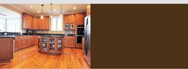 floor repair manitowoc wi simply hardwood llc 920 973 2223