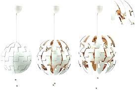 modern pendant light fixture crystal ceiling fixtures rods hanging large modern pendant light fixtures lighting supply