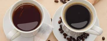 Tea has been enjoyed across the world for centuries, starting in asia and moving it's way west. Is Tea Better For You Than Coffee Holland Barrett