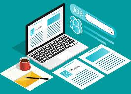 Resume writing tips | Hudson