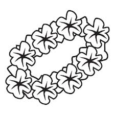 Small Picture Printable Hawaiian Coloring Pages Az Coloring Pages in Hawaiian