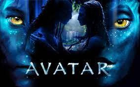 Thế Thân vietsub thuyết minh full HD - Avatar, Phim Nhanh