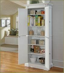 Roll Out Pantry Cabinet Pull Out Pantry Cabinet Home Depot Home Design Ideas