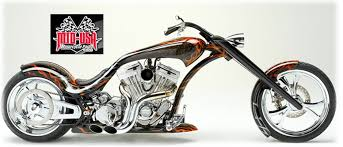 harley davidson motorcycle parts collection 8 wallpapers