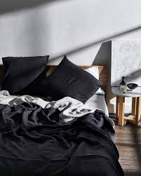 bed luxury bedding sets bed linen sets
