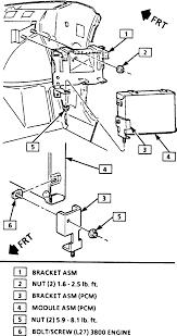 1990 buick century fuse panel diagram 1997 buick century fuel pump relay wiring diagram at