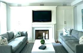 over the fireplace tv cabinet over the fireplace over fireplace over fireplace ideas flat screen over fireplace design ideas cabinet fireplace television