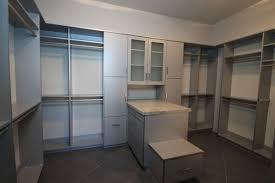 empty walk in closet. Fine Closet Empty Walk In Closet Wall Closets Closet On Empty Walk In Closet