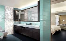 modern bathroom colors ideas photos. Modern Bathroom Tile Ideas For Colors -20 Photos
