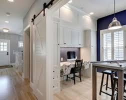 barn doors for homes interior. Barn Doors - Sebring Services For Homes Interior