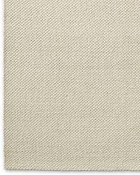 nifty cream wool rugs l12 about remodel attractive small home decor inspiration with cream wool rugs