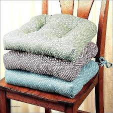 square seat cushions chair cushions for kitchen chairs seat cushions for kitchen chairs indoor kitchen chair square seat cushions