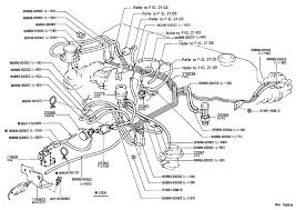 vacuum lines and missing parts please help yotatech forums toyota 22r vacuum diagram vacuum lines and missing parts please help yotatech forums pertaining to toyota 22r vacuum diagram