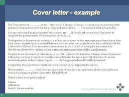 5 cover irb cover letter sample