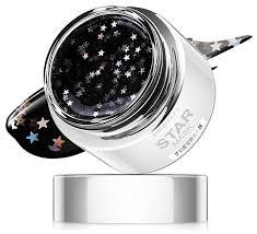 Images <b>черная маска</b>-пленка Star со звездами <b>против черных</b> ...
