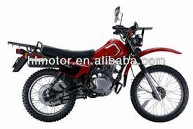 150cc xy150 motorcycle dirt bike off road jh125l buy 150cc off