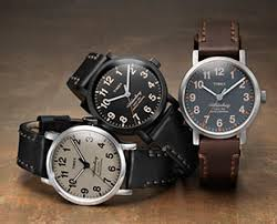 timex uk wear it well timex a timeless tribute to our heritage the waterbury collection