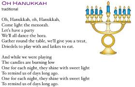 Small Picture Hanukkah Songs Lyrics Maxresdefaultjpg Coloring Pages Maxvision