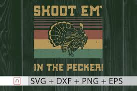 This is a file from the wikimedia commons. 1 Turkey Hunting Svg Designs Graphics