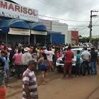 imagem de Buriticupu Maranhão n-12