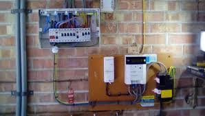 fuse box changes 1st electrical services driffield changing fuse box fuse box changes