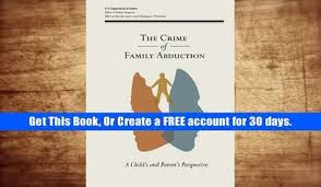 audiobook essays on law religion and morality gerard v bradley the crime of family abduction a child s and parent s perspective u s department of