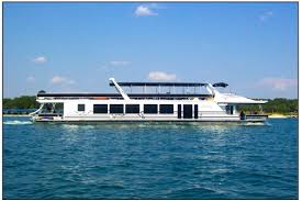 Small Picture Houseboat Rentals on Lake Travis in Austin Texas Harborside