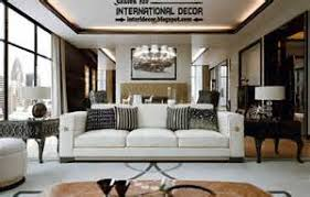 art deco living room furniture. living room coloring pages art deco interior design furniture