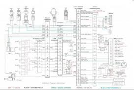 wiring diagram for international s1600 wiring diagram schematics collection international 8100 series wiring diagrams pictures