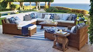 designrulz fabulous outdoor living spaces 1
