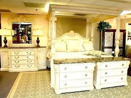 best home brilliant marble top bedroom set in stylish sets with tops innovative from marble