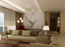 best cheap home decor ideas on room living amusingnt uk affordable