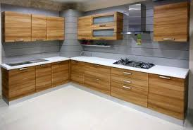 wooden furniture for kitchen. Wooden Modular Kitchen Furniture For H